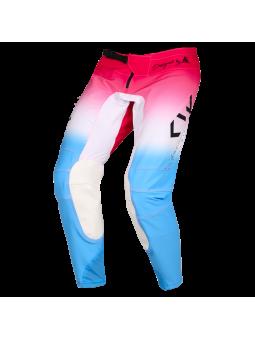 Pantaloni 7.0 GALAXY BP