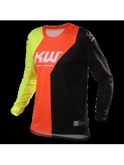 7.0 XR FLO Crossshirt