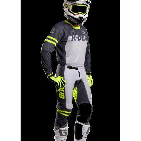 BARN TEN -Crosskläder-