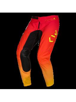 Pantaloni 7.0 GALAXY BVO