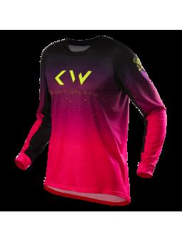 7.0 GALAXY BVO Crossshirt