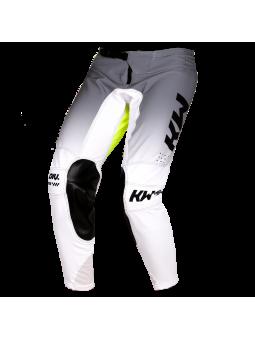 Pantaloni 7.0 DIV 22 GWY