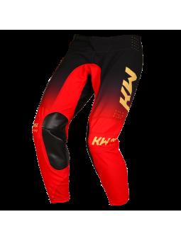Pantaloni 7.0 DIV 22 RBG