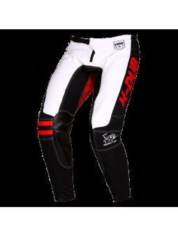 Pantaloni 7.0 K-DUB 22 BRW