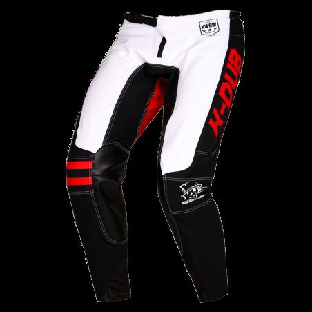 PIXEL -Crosskläder-