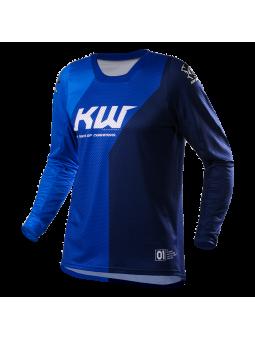 7.0 XR BN Crossshirt