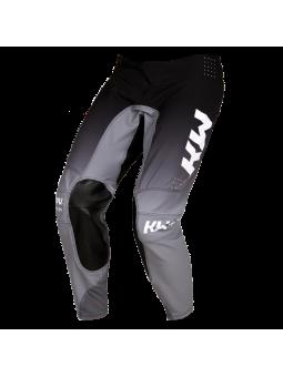 Pantaloni 7.0 DIV 22 BGW
