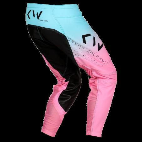 7.0- DIV -Crosskläder-
