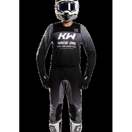 7.0 - MASK -Crosskläder-
