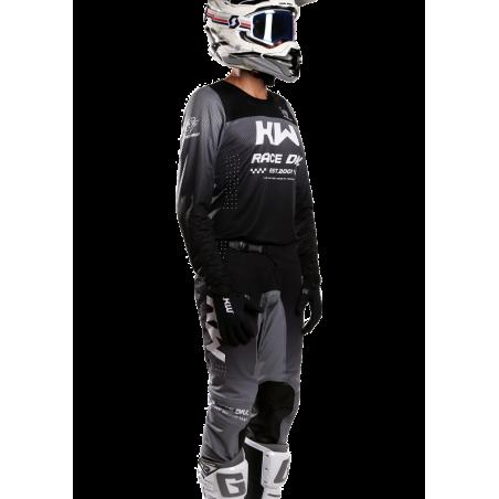 7.0 - K-DUB'20 -Crosskläder-
