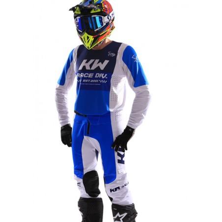 BARN Badge '18 -Crosskläder-