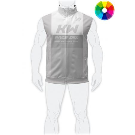 KIND Fast Freddie -KOMBI-