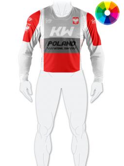 K-DUB Camo