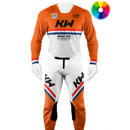 KIND Prime '18 -CROSS BROEK-