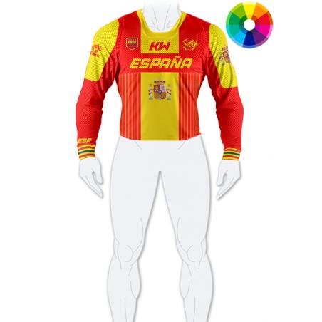 BARN Fast Freddie -BYXOR-