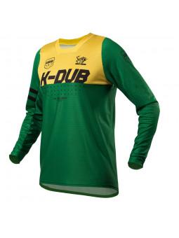 7.0 K-DUB JAM Crossshirt