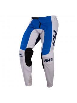 7.0 DIV BLUE Spodnie