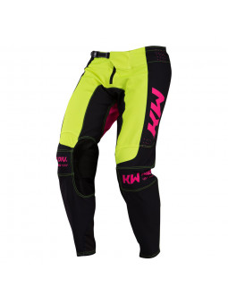 7.0 DIV FLY Pant