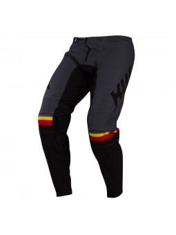 7.0 MARVEL DG Spodnie