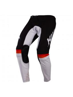 Pantaloni 7.0 MARVEL BLK