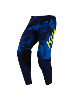 Pantalon 7.0 MASK NAV