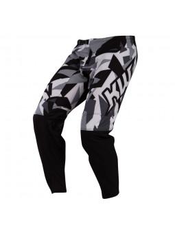 Pantaloni 7.0 MASK BLK