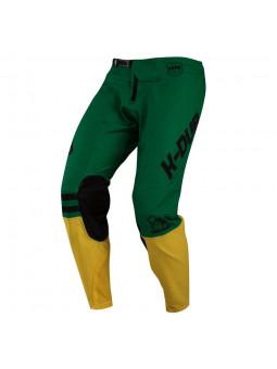 7.0 K-DUB JAM Spodnie