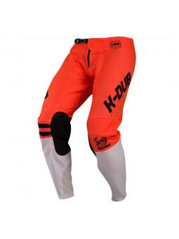 7.0 K-DUB FO Spodnie
