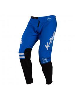 7.0 K-DUB BLUE Pant