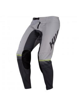 Pantalon 7.0 MARVEL LG ENFANT