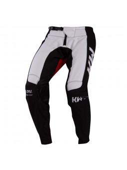 7.0 DIV REP DZIECIĘCE Spodnie