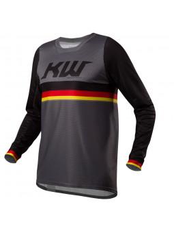 7.0 MARVEL DG KINDER Crossshirt