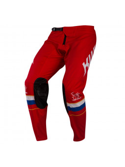 7.0 RUSSIA Pant