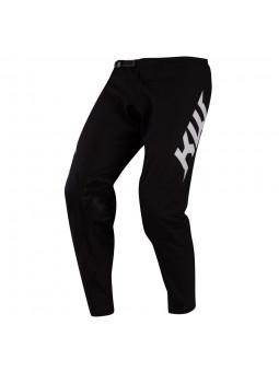 7.0 SUIT Spodnie